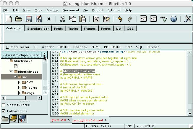 Linux Mint ventajas sobre Windows